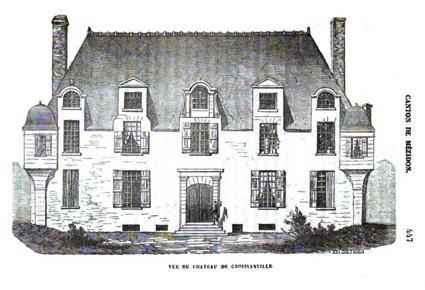 Chateau-Croissanville.jpg