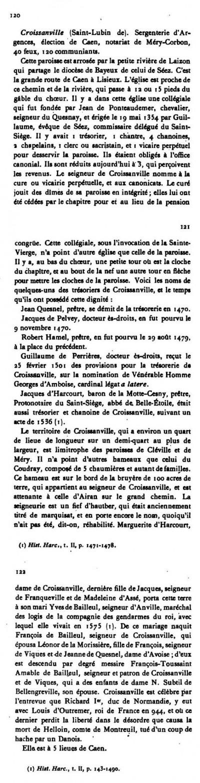 Mémoires Bayeux.jpg